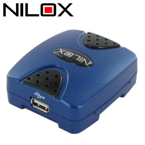 NX PS1