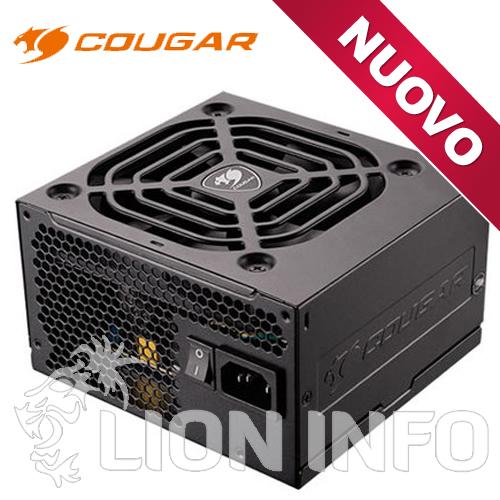 PSU 750 Watt