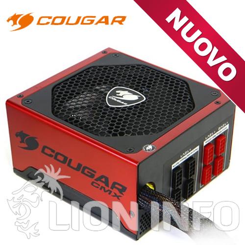 PSU 1200 Watt