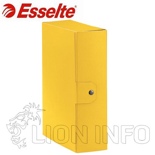 Eurobox 10cm