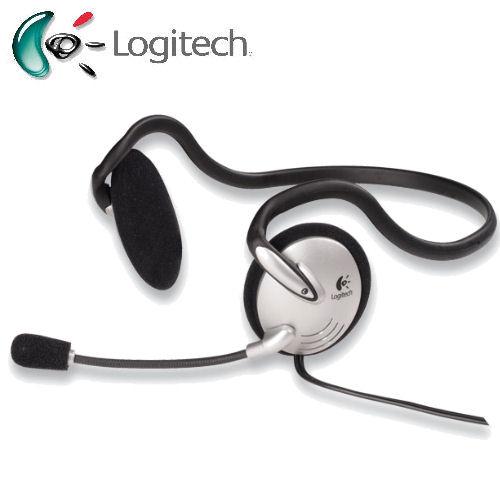 PC Headset 120