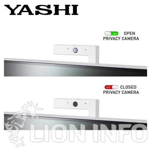 Yashi Pionees