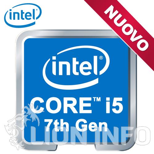 I5-7400 Box