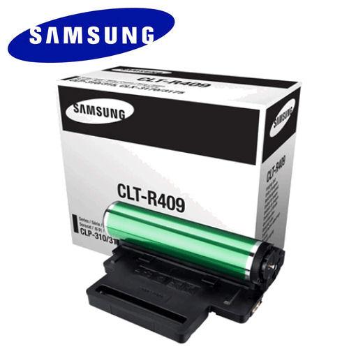 CLT-R409/ELS