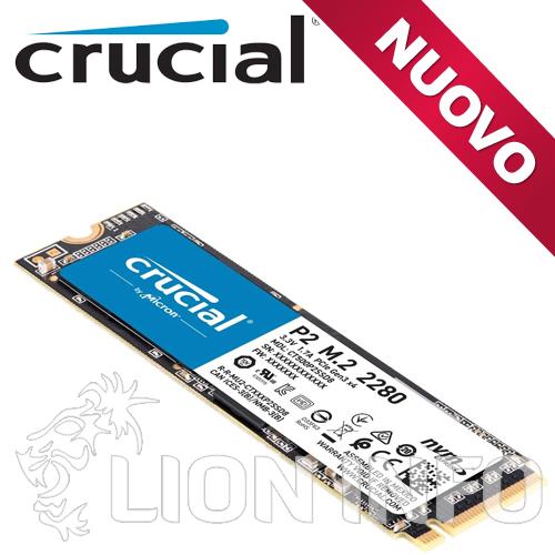 SSD M2 NVME 500Gb