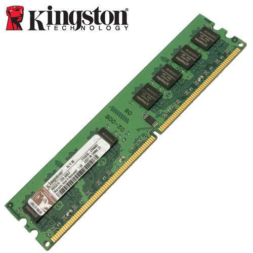 Dimm 1Gb 667Mhz