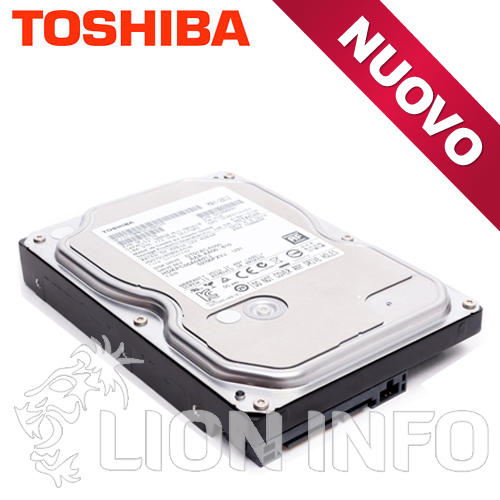Internal 500Gb Sata