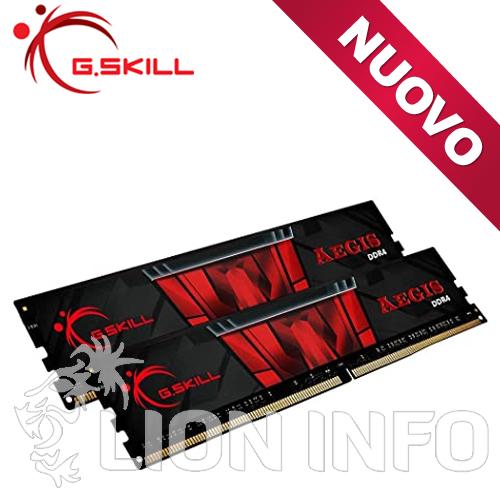Dimm 32Gb 3200Mhz