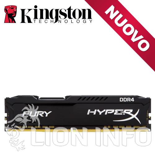 Dimm 8Gb 2666Mhz