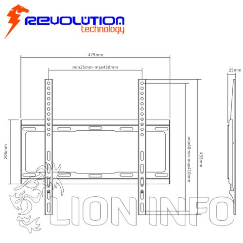 LCD 08Bk