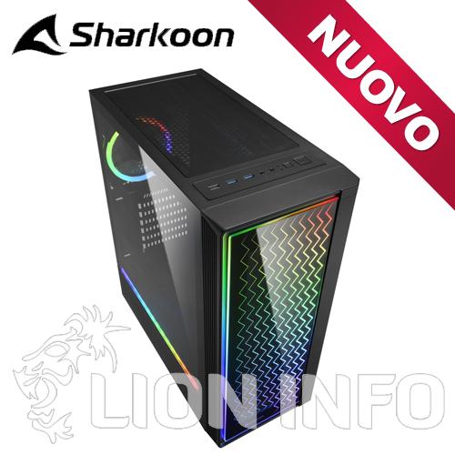 LIT 200 RGB