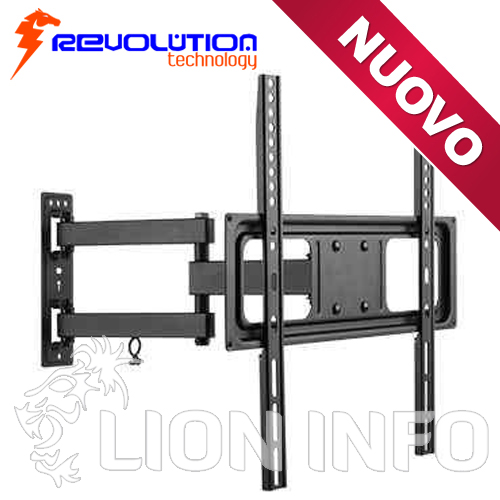 LCD LKBR01