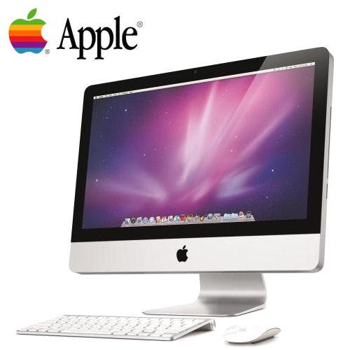 iMac - MF885T