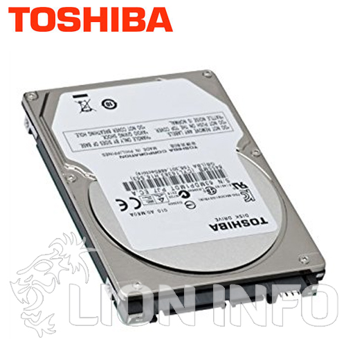 Internal 1Tb Sata