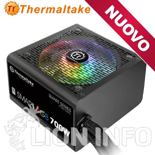 PSU 700 Watt