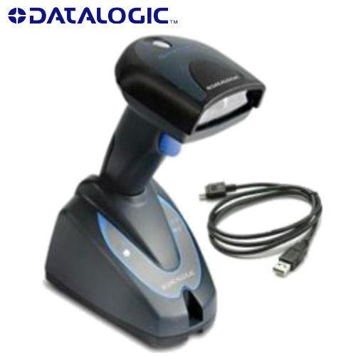 QuickScan M2130 + Cavo