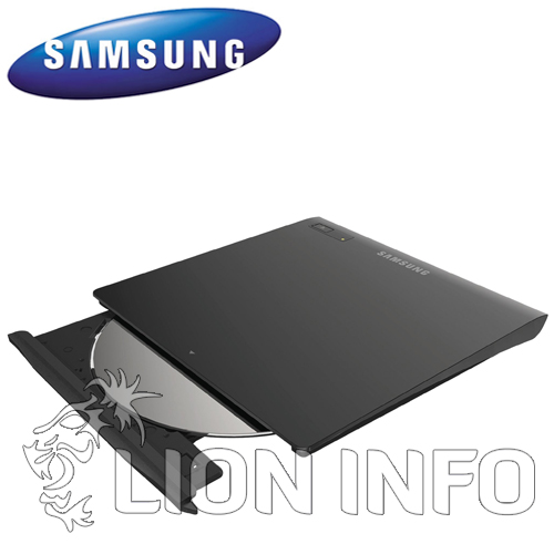 SE 208GB