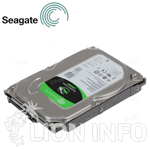 Internal 8Tb Sata