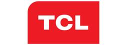 TCL - Thomson