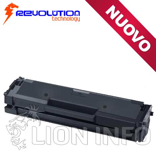 D111L Compatibile