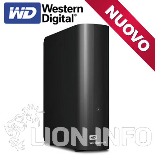3000Gb USB 3.0