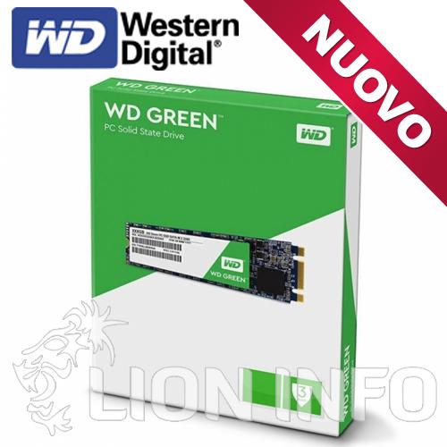 SSD M2 120Gb