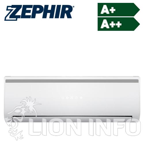 Zephir 24000Btu